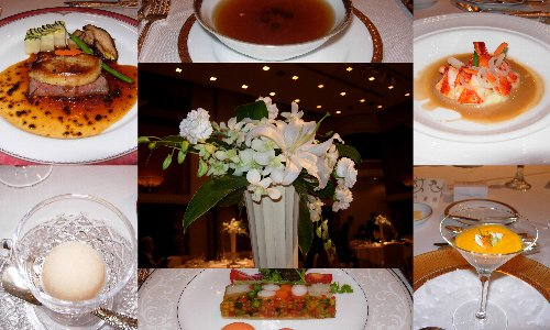 20101003結婚式s.jpg