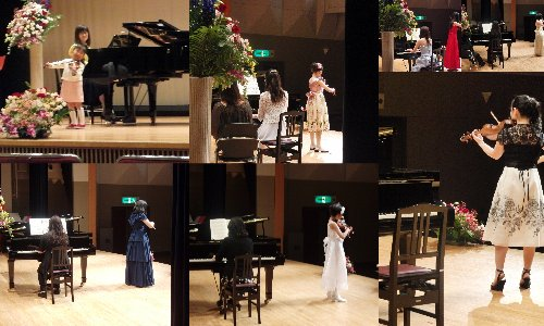 20110417バイオリン発表会ts.jpg