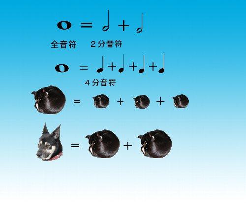 全音符1s.jpg